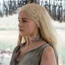 BWW Recap: GAME OF THRONES Has Us Asking, 'Who Is The Red Woman?'