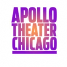 Marc Salem's MIND OVER CHICAGO Begins 2/7 at Apollo Theater Chicago