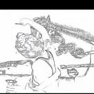 'Experi-Avant-Pop' Arthur Moon Debuts New Video via THRDCOAST