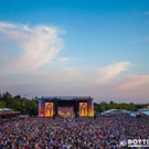 BottleRock Napa Valley Joins Live Nation Festival Portfolio