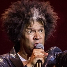 Marc Lottering Back at the Baxter Theatre with Return Season of HASHTAG LOTTERING!