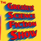 BWW Review: Indulge Your Inner Geek with Capital Fringe's THE GREATEST SCIENCE FICTION SHOW