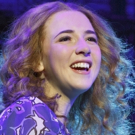 BWW Review: Aptly Titled BEAUTIFUL - The Carole King Musical Charms OC