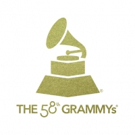 Taylor Swift, 'Uptown Funk', Ed Sheeran, Meghan Trainor Top 58th Annual GRAMMY AWARDS; All the Winners!