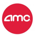 AMC Theatres Rolls Out Reserved Seating to NYC Locations