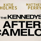 REELZ to Premiere Original Miniseries THE KENNEDYS- AFTER CAMELOT, 4/2