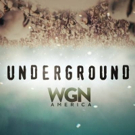 Cast of WGN America's UNDERGROUND Headed to 2016 Essence Festival