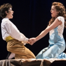 BWW Review: Chabrier's EDUCATION Makes for a Charming but 'Incomplete' Evening from Opera Lafayette