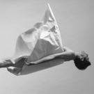 BWW Interview: A Conversation with Canadian Ballet Star Evan McKie, Principal Dancer with The National Ballet of Canada