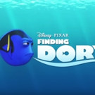 VIDEO: Something Looks Familiar! Watch All-New FINDING DORY Trailer