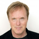 Oscar Winner Brad Bird Set to Receive Cinematic Imagery Award at Art Directors Guild Awards