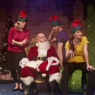 BWW Review: HO HO HUMBUG 2.0 Packs Laughs in Revised 90-minute One Act
