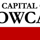 The Capital City Showcase Comes to IOTA Club & Cafe on 5/19