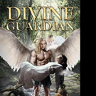 Sandy Olson Pens DIVINE GUARDIAN
