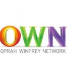 OWN Breaks Records With Most-Watched Night in Network History