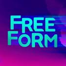 Freeform Announces Valentine's Day Programming