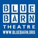 'ARTURO UI', HIR, 'PRISCILLA' and More Highlight BLUEBARN Theatre's 2016-17 Season