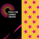 BWW Review: ASSASSINS at Princeton Summer Theater Captivates!