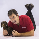Hallmark Channel Presents AKC National Championship ft. Jerry O'Connell