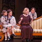Kids' Night on Broadway Adds Opening Show for THE SOUND OF MUSIC