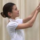 Balanchine's Legacy Lives On This Nutcracker Season with Scarsdale Ballet Studio