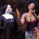 BWW Review: SISTER ACT at Arvada Center
