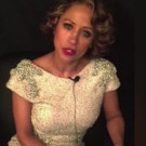 Stacey Dash Reads Mean Tweets Following Awkward OSCAR Appearance
