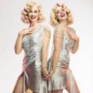 Hayes Theatre Announces Cast for Australian Premiere of SIDE SHOW