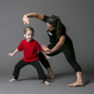 Hubbard Street Dance Announces Youth Summer Camps