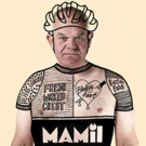 BWW Review: MAMIL: MIDDLE AGED MAN IN LYCRA at The Court Theatre