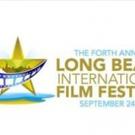 Blundstone Announces Sponsorship of Long Beach Internationl Film Festival