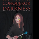 J. Lesley Graham Releases BETH CURTIS: CONQUEROR OF DARKNESS