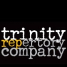 Trinity Rep to Celebrate 50 Years of Project Discovery with Fall Gala