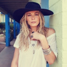 Patchogue Theatre Announces Grammy Award Winner Leann Rimes This March