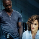NBC's SHADES OF BLUE Retains 85% Week-to-Week Against Debate Competition