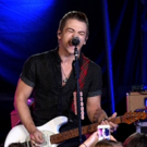 5-Time Grammy Nominee Hunter Hayes Set for All-New CMT INSTANT JAM, 9/26