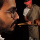 STAGE TUBE: First Look at Trailer of PLATFORM #3 by Puppets of God