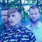 Highly Suspect Announces Fall Headlining Tour Dates