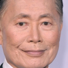 ALLEGIANCE & Omaze Partner for Chance to Meet George Takei
