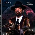 Ice-T's BLOODRUNNERS Sinks Its Fangs Into Blu-ray, DVD & Digital HD