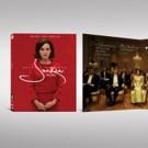 Oscar-Nominated Drama JACKIE Coming to Digital HD & Blu-ray & DVD