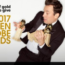 NBC to Air Exciting Pre-Show GOLDEN GLOBE ARRIVALS SPECIAL, 1/8