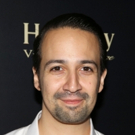 Lin-Manuel Miranda Responds to Puerto Rican Fans' Excitement: I 'Feel Like a Pokemon!'