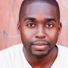 FREEDOM RIDERS, Starring Mykal Kilgore, Opens Tonight at NYMF