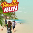Nickelodeon to Premiere New Competition Series PARADISE RUN, 2/1