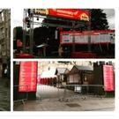 Photo Coverage: Edinburgh Fringe - BWW's Story So Far!