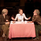 BWW TV Exclusive: Watch What Happens When Annaleigh Ashford Gets Served Too Much Tuna at OH, HELLO!