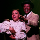 BWW Review: RAGTIME at Toby's Dinner Theatre - It's Like Seeing It on Broadway