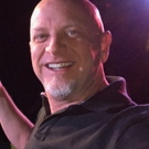 Don Barnhart Comedy Hypnosis Show Held Over For Extended Run In San Antonio Texas