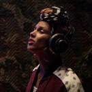 VIDEO: Alicia Keys Teams with Disney on New Song Featured in QUEEN OF KATWE